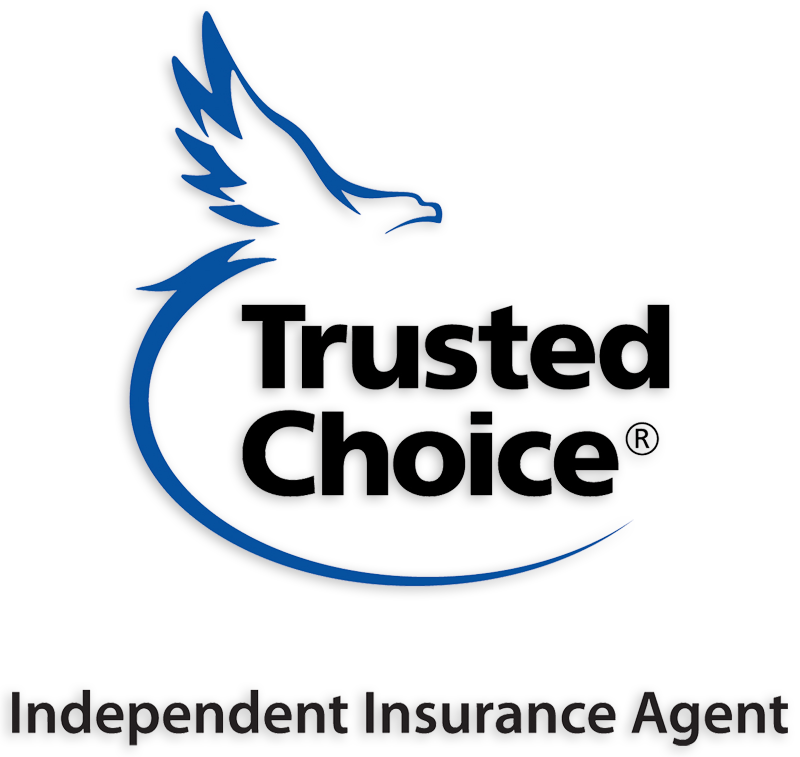 Trusted Choice - Independent Insurance Agent